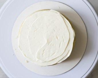 Box Cake Mix-9