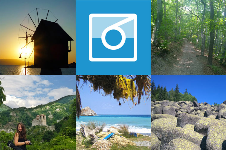 6tag: Best Instagram App For Windows Phone