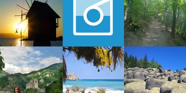 Best Instagram App For Windows Phone