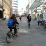 Exploring-ljubljana-on-a-bicycle