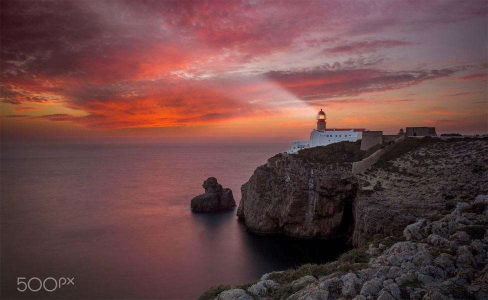 São Vicente Portugal