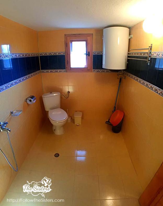 the little house sliven bathroom 3