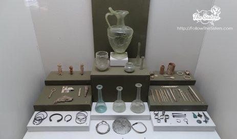 kabile-museum12
