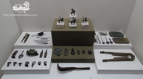 kabile-museum13