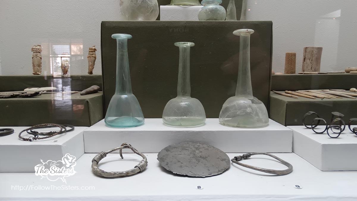 kabile-museum14