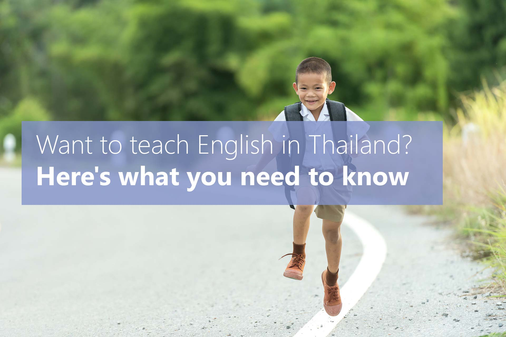 The 7 Simple Questions To Ask Before You Accept a Teaching Job in
