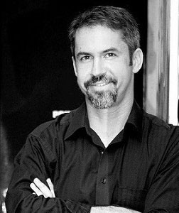 Paul Strobl