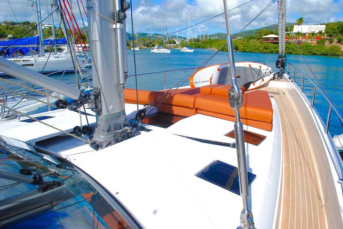 Yachting Miami