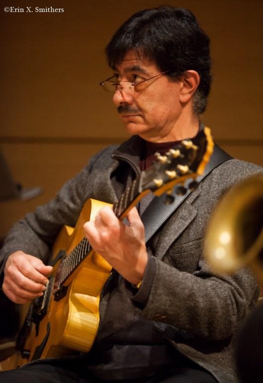 John Baboian