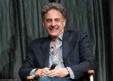 Director John Scheinfeld