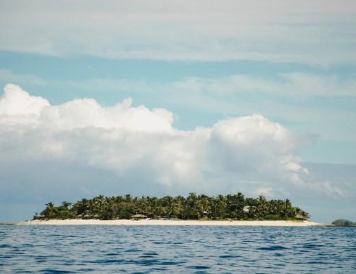 Zastanawiasz się, jak zaplanować podróż na Fidżi? Jaka wyspa na Fidżi będzie dla Ciebie najlepsza? Jak wygląda transport na Fidżi?