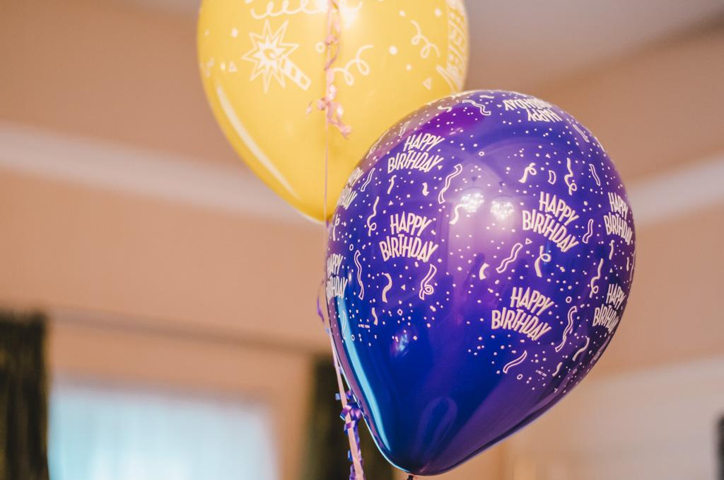prezent urodzinowy w najlepszym hotelu na świecie