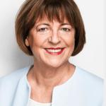 Ulla Schmitz Frauen im Bundestag