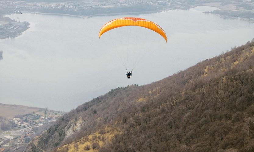 Monte Cornizzolo feat. Scurbatt - Gallery Slide #1