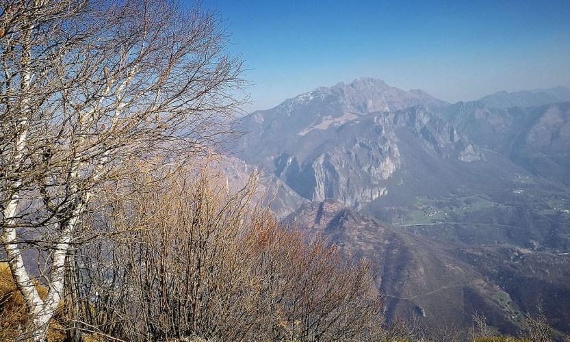 Pian dei Resinelli – Parco Valentino - Gallery Slide #13