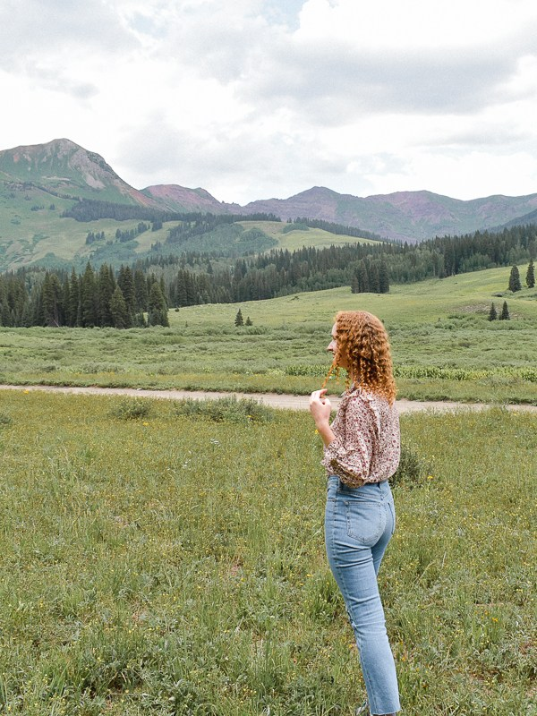 8 Ways to Get Outside This Summer in Colorado