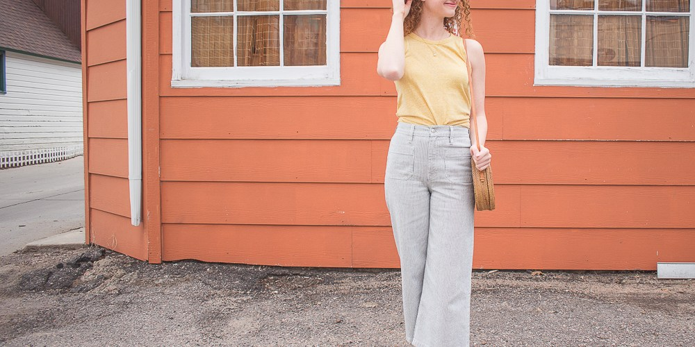 jcrew outfit