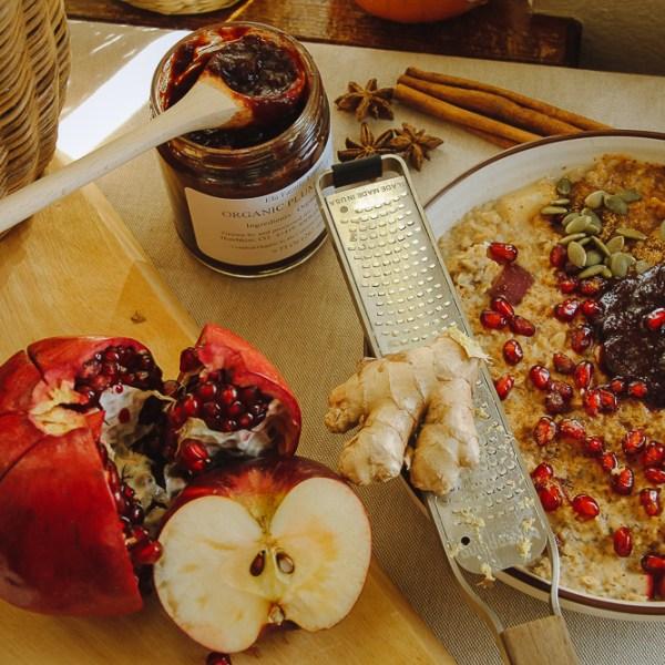 autumn-porridge