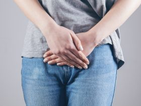 What To Do If I Have Menstrual Cramps But No Period