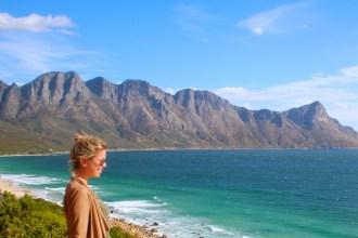 Dinge, die du in Kapstadt tun musst