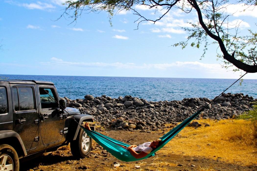 Reisebücher und Bücher für den Urlaub