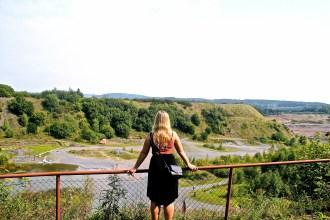 Tipps für den Westerwald