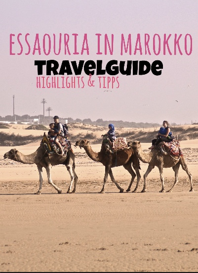 essaoutia marokko Pinterest