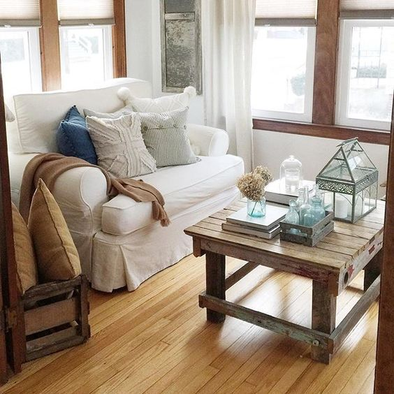 rustic glam decor original woodwork the rustic life