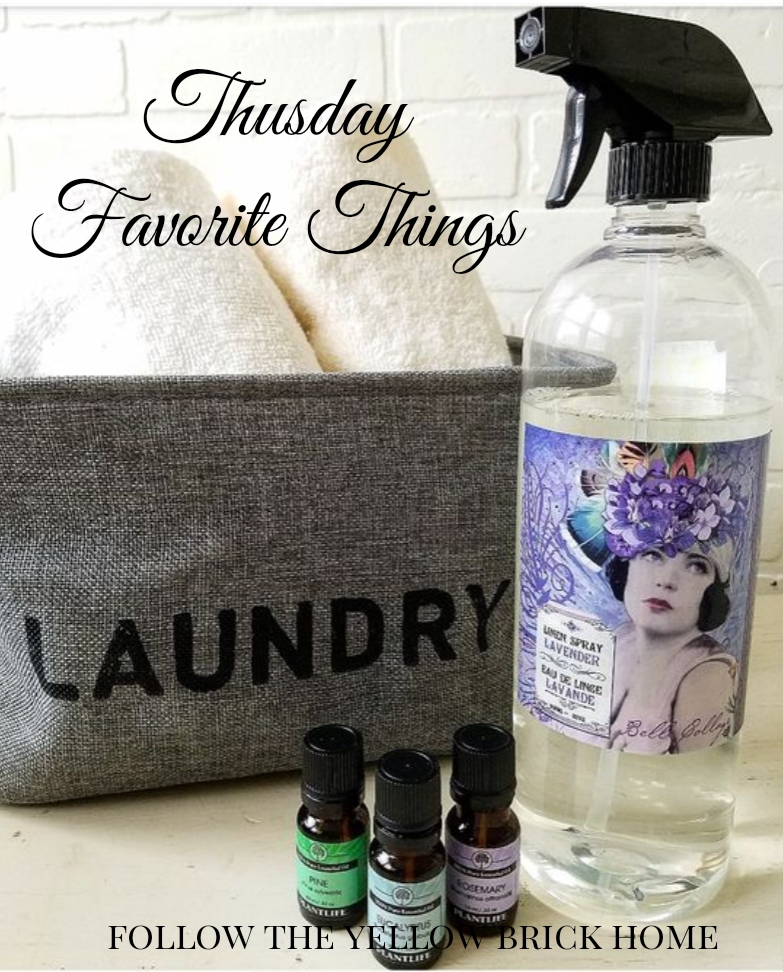 Clean in style beautiful ways to organize cleaning supplies