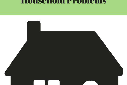 Basic Home Owner skills preventing home emergencies water leaks fire hazards