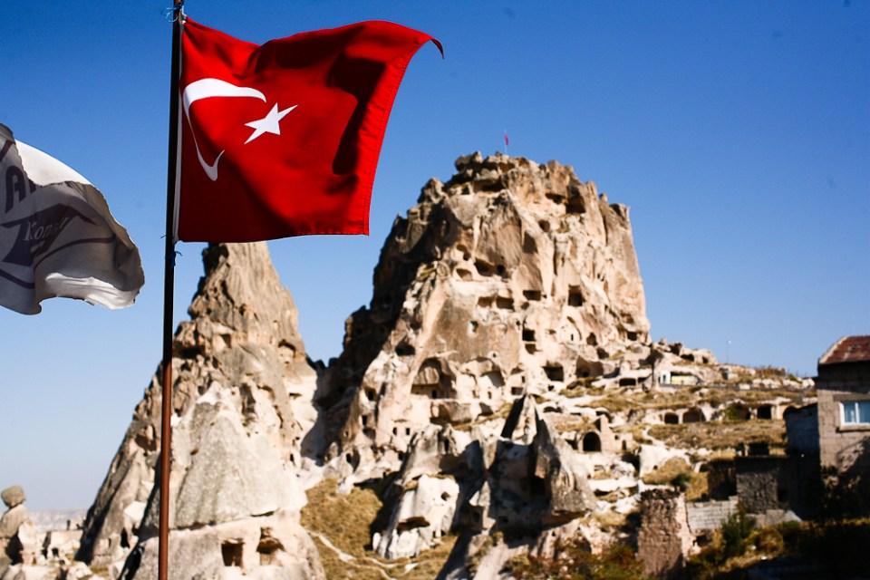 2011101_Turkey-0141
