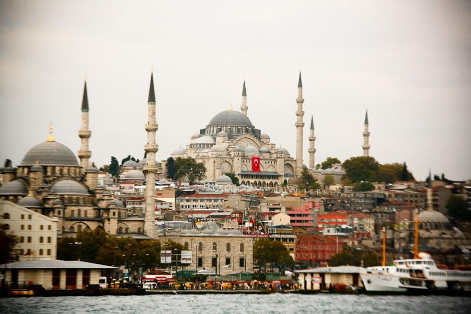 20111030_Turkey-0715