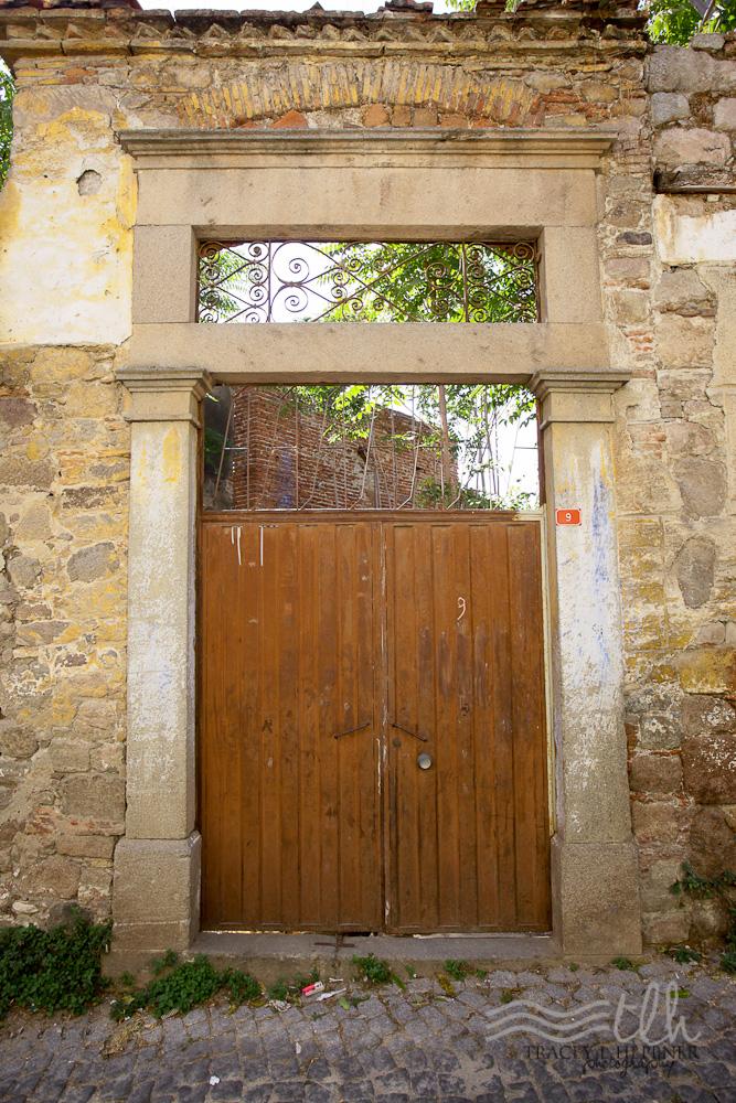 201309_pergamon_doors-0447