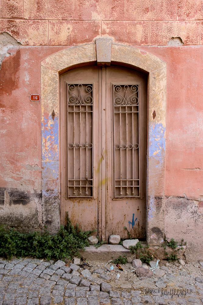 201309_pergamon_doors-0453