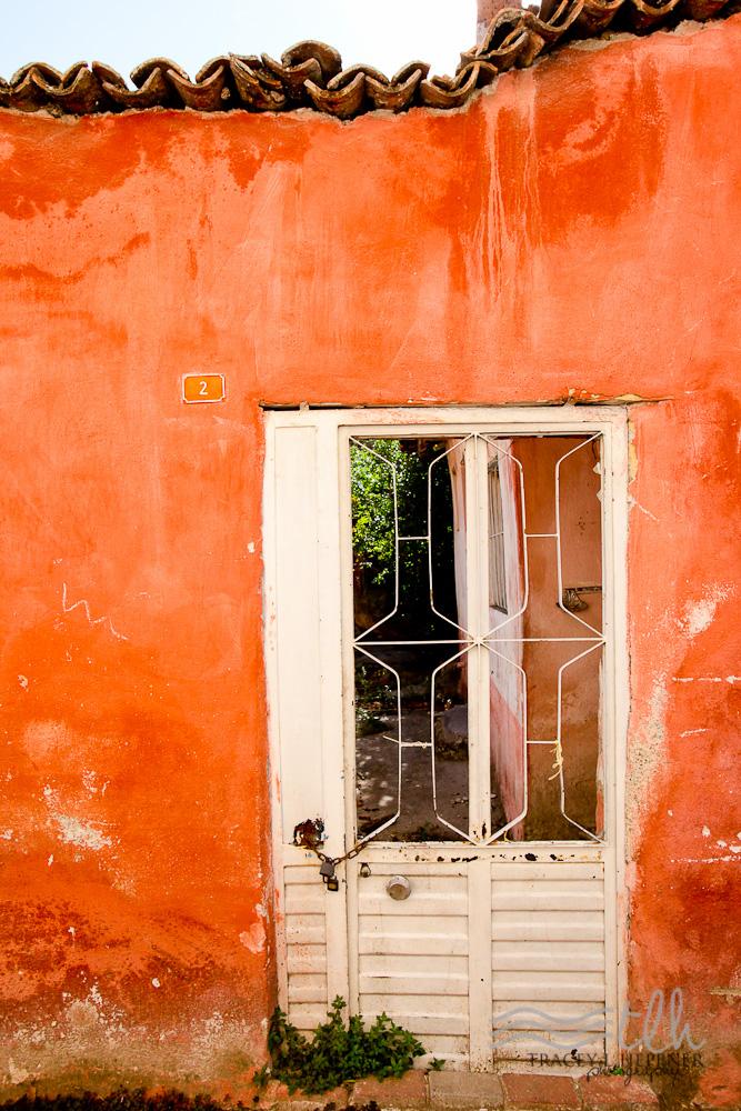 201309_pergamon_doors-0460
