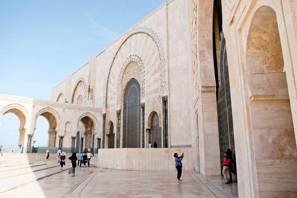201505_morocco-0057