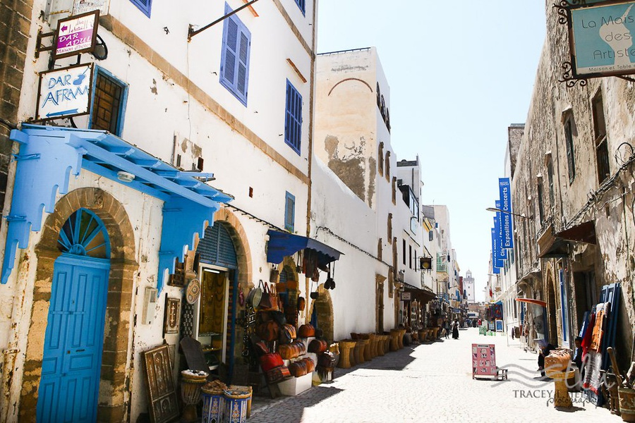Essaouiratown