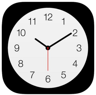 clockapp