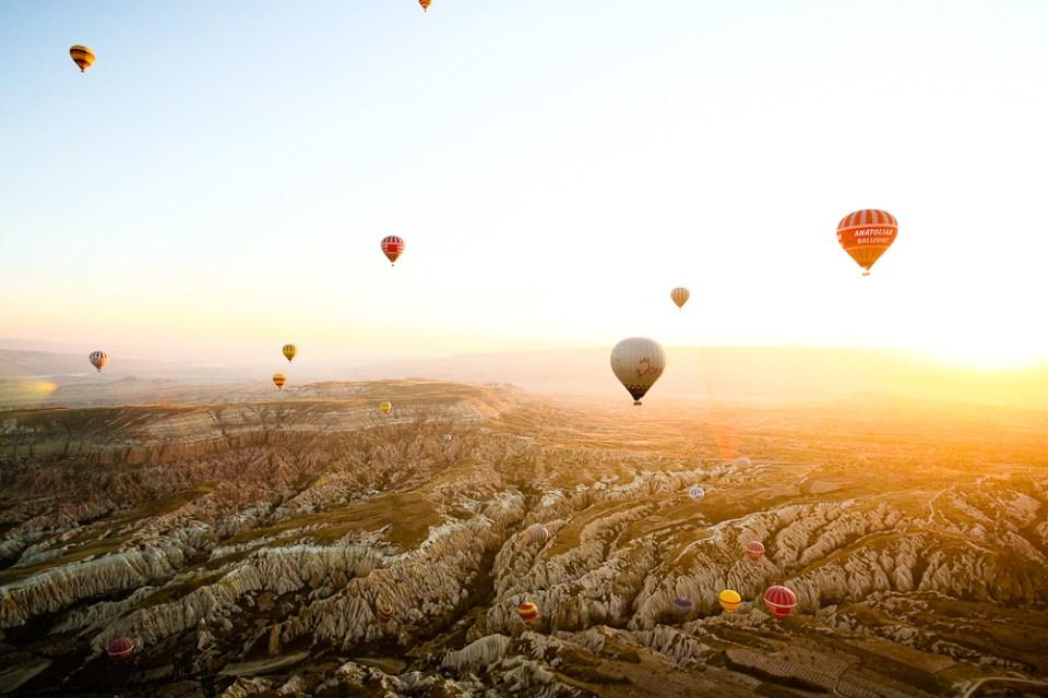 201111_TurkeyHotAir-1551