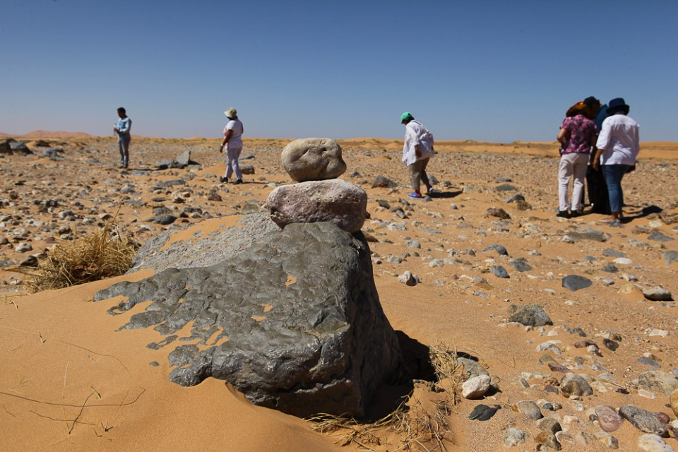 201505_MoroccoFossilHunting-0416