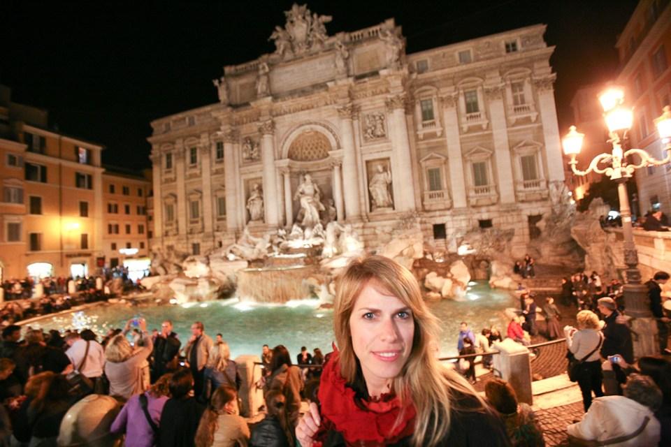 201011_ItalyAura-9466