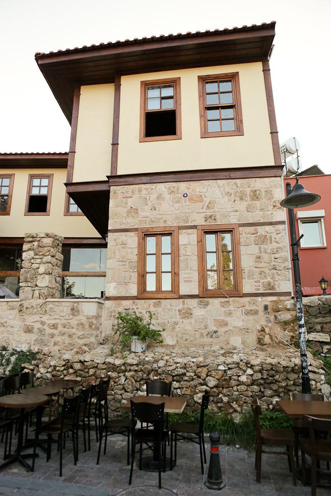 201411_turkeyantalya-0956