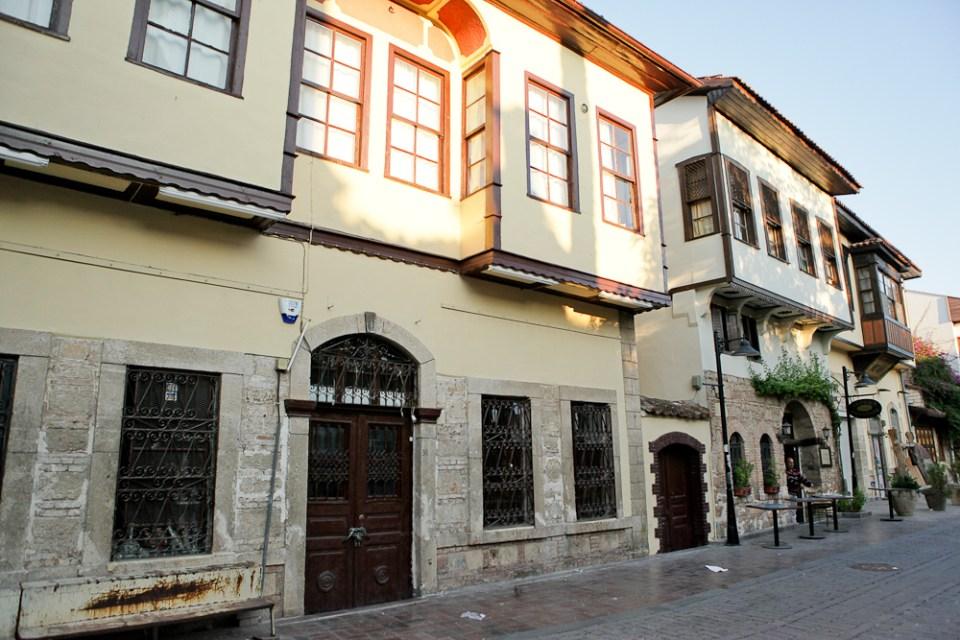201411_turkeyantalya-0958