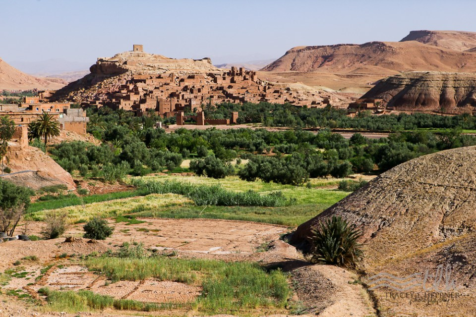 201505_Morocco_2-1026