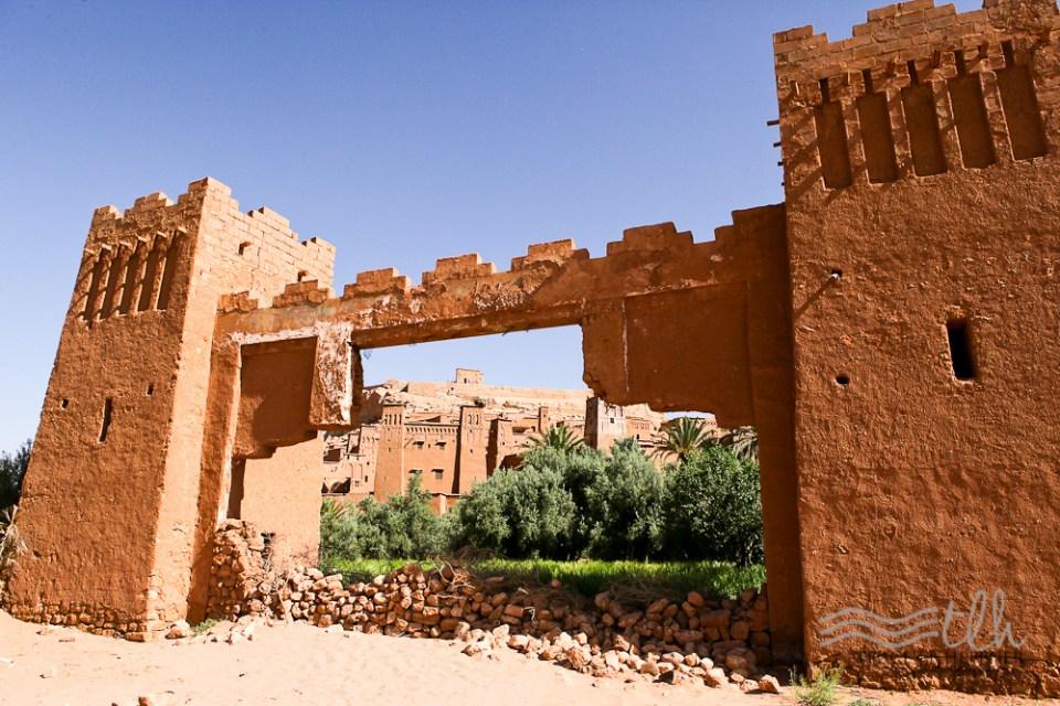201505_Morocco_2-1053