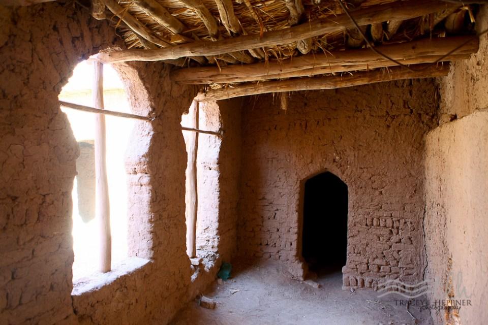 201505_Morocco_3-0009
