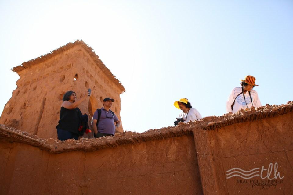 201505_Morocco_3-0018