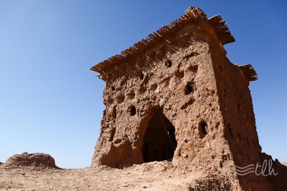 201505_Morocco_3-0032