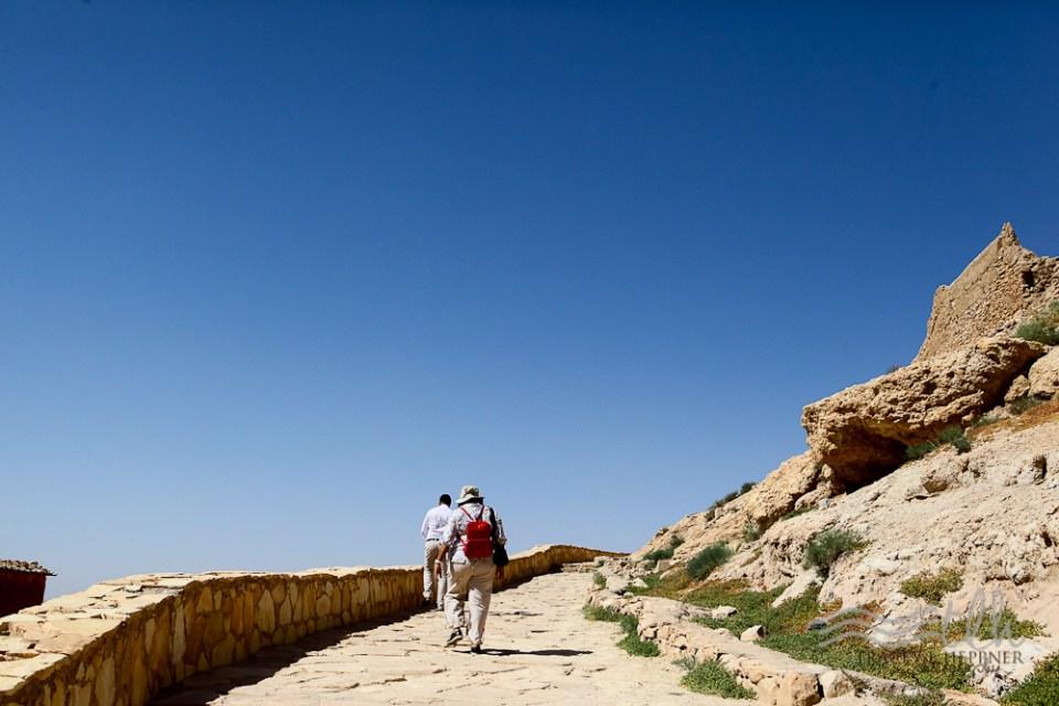 201505_Morocco_3-0096