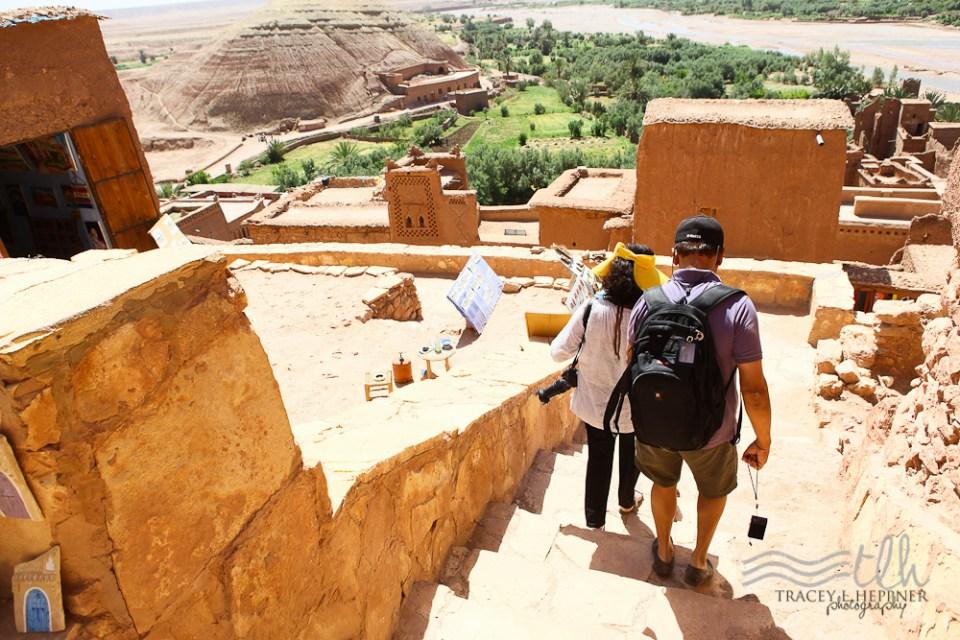 201505_Morocco_3-0112